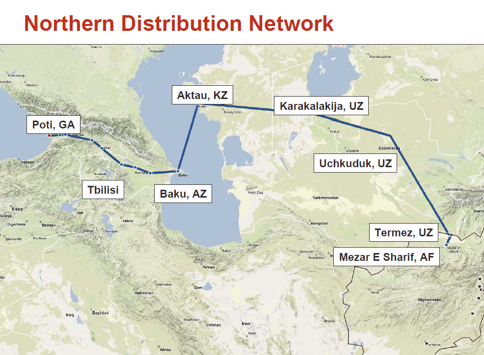 multi flow map with Afghanistan Northern Distribution  Work The New Silk Road on B 20 EPDG Admin chapter 01 likewise Pancake Motors in addition Franchise Workflow Solutions besides sparxsystems moreover 4432295.
