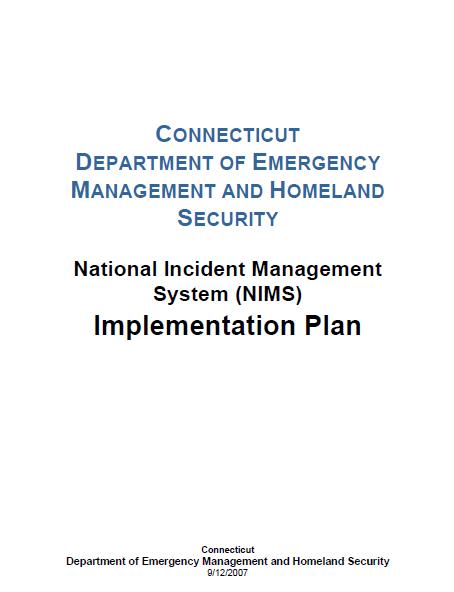 nims_implementation_plan_sept_2007