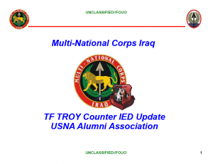 troy-brief-usna-chapter