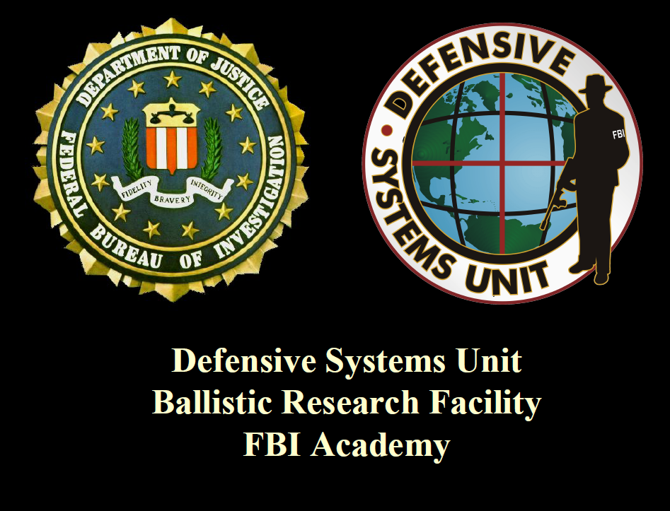 a career as an fbi profiler essay Essay for career choice fbi special agent part 1 education you must possess a four-year degree from understanding our career profiler.