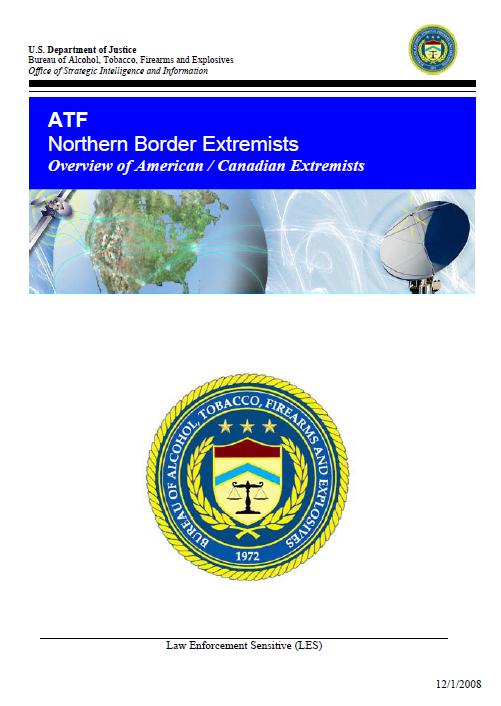 https://publicintelligence.net/wp-content/uploads/2010/03/northernborderextremists.png