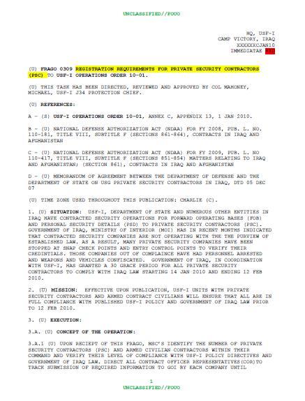 https://publicintelligence.net/wp-content/uploads/2010/04/iraqpscregistration.png