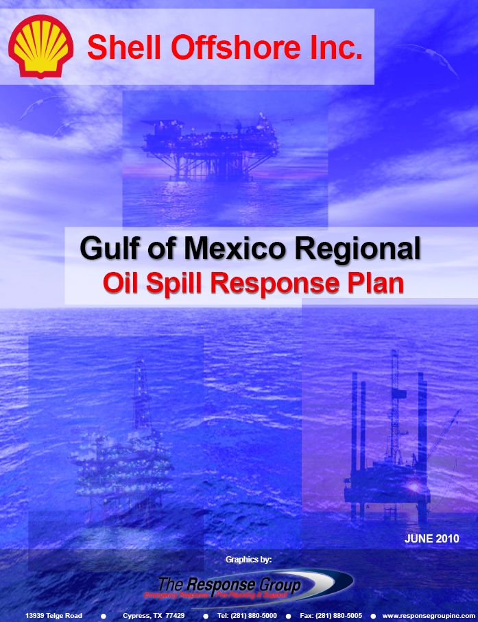 bp oil spill case study crisis management The following case study examines bp's man- agement of the crisis concerning its deepwater operations in the gulf of mexico on the 20 april 2010, a gas release, followed by an explosion and fire occurred on.