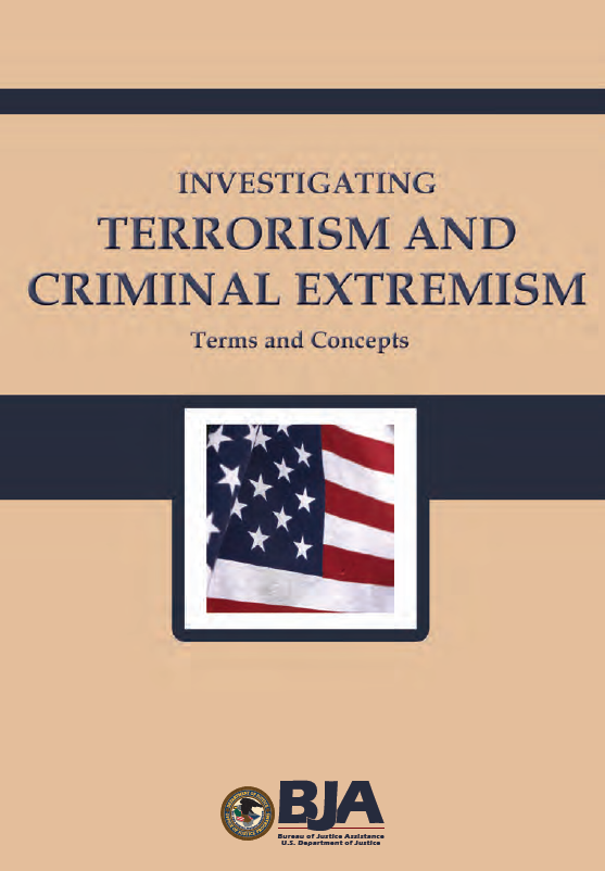 define domestic terrorism essay In this regard, it is possible to define domestic terrorism as the unlawful use or threatened use of force or violence against individuals or property to coerce or intimidate governments or societies, often to achieve political, religious or ideological objectives (bohn, 2004.