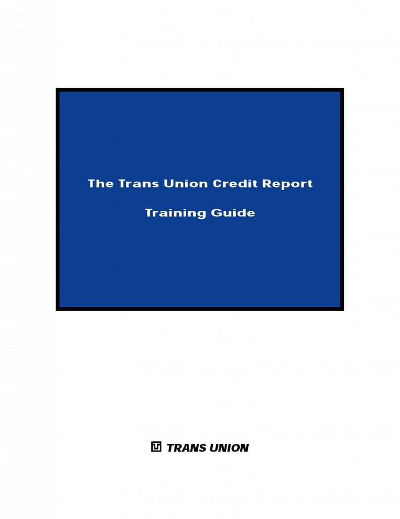 Transunion credit bureau phone number south africa for Bureau report
