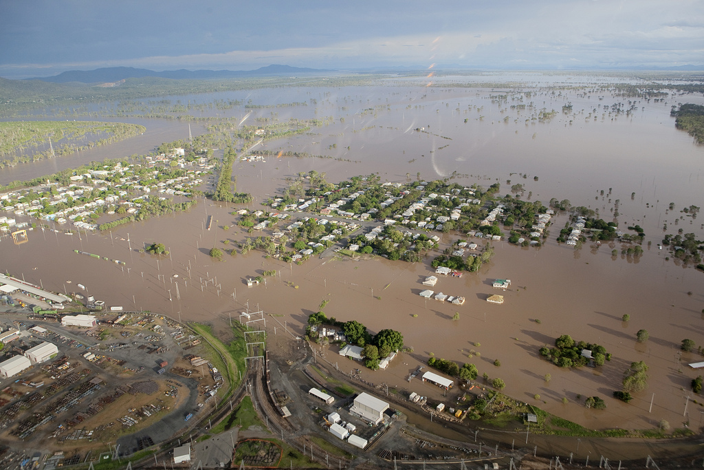 flooding in queensland Nasa's visible earth catalog of nasa images and animations of our home planet.