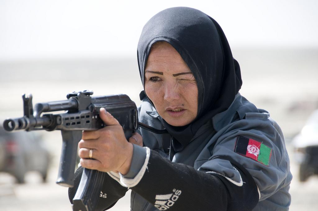 Nato Afghanistan Training Mission Photos Public Intelligence