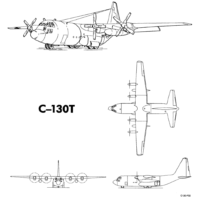 c 130 schematic – the wiring diagram – readingrat, Schematic