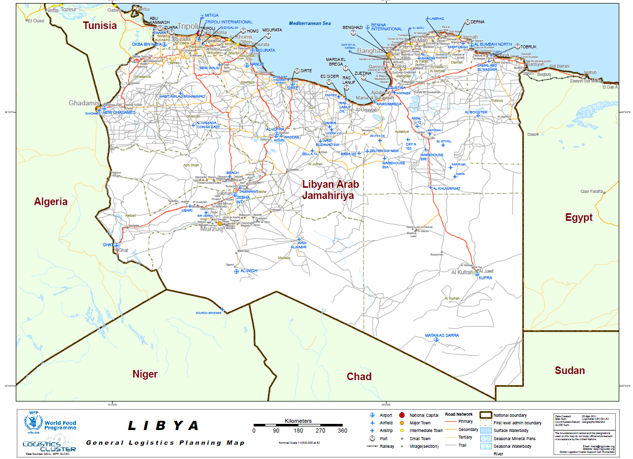 physical map of china with Un Libya General Logistics Planning Map on Emilia Romagna Physical Map in addition Location Black Hills On Map United States further oros Physical Map together with Bharat Darshan Indias War On Terror also Maps Of Palestine.
