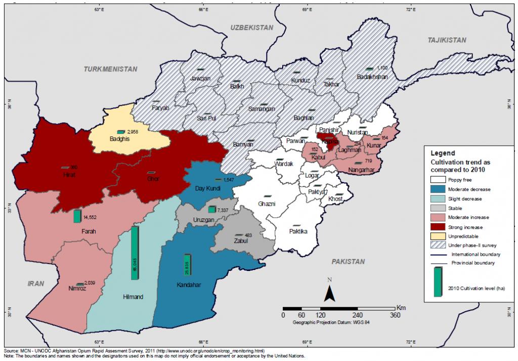afghan-opium1-1024x714.png
