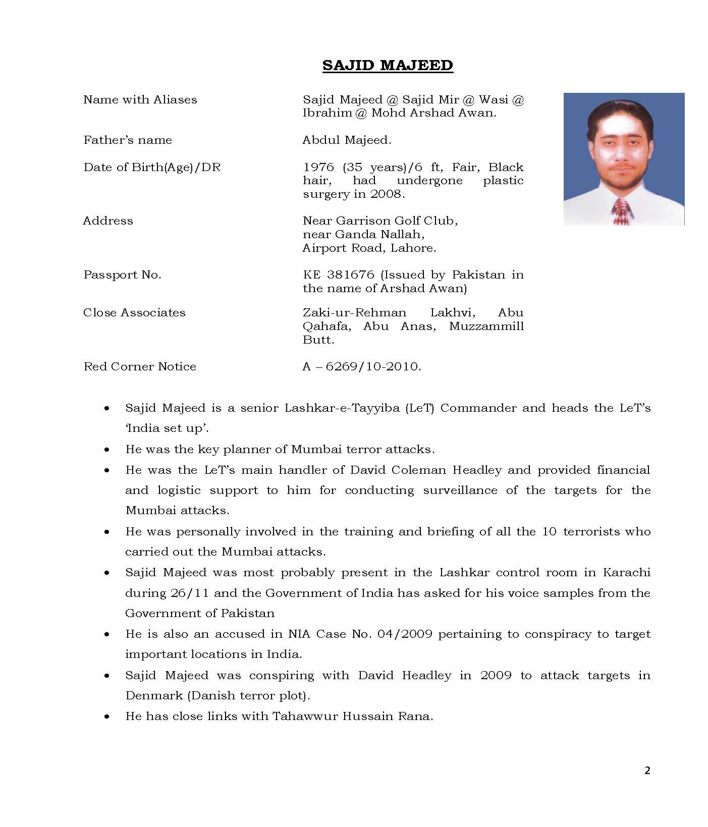 Bihar govt report card 2012