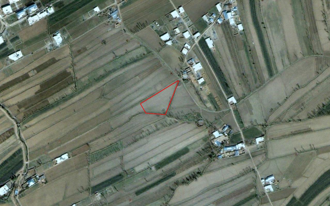 bin laden�s compound in abbottabad pakistan