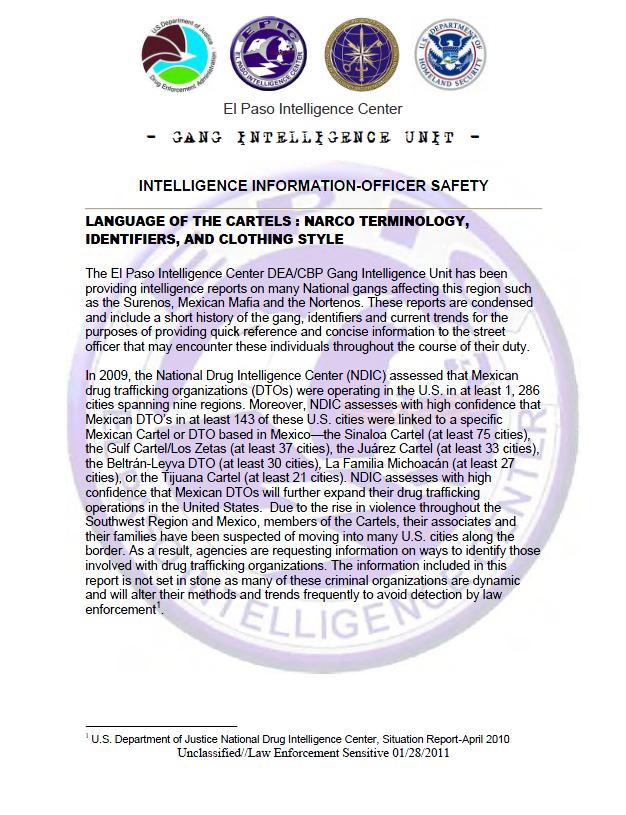 http://publicintelligence.net/wp-content/uploads/2011/06/EPIC-NarcoLanguage.png