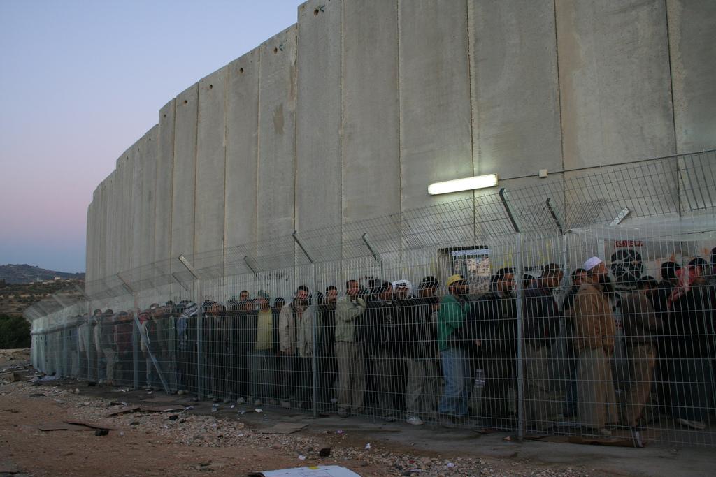 [Image: israel-wall4.jpg]