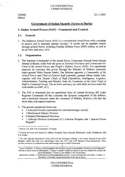 http://publicintelligence.net/wp-content/uploads/2011/07/UN-SudanCommand.png