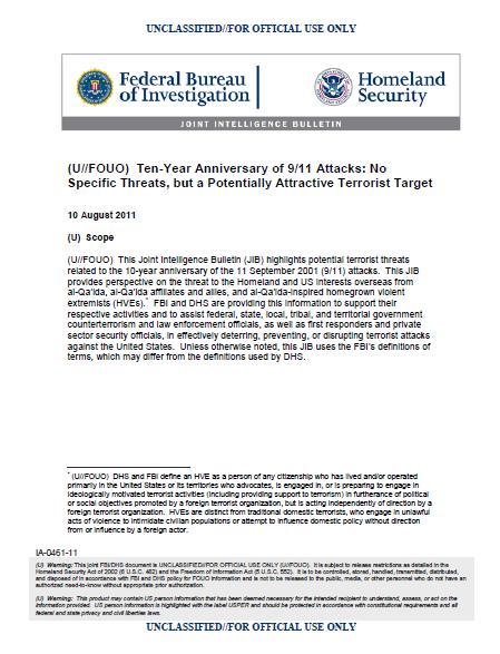 DHS-FBI-911-Anniversary