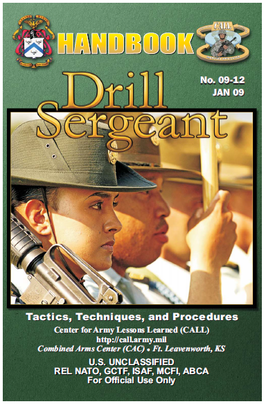 "assignment to drill or not to Administrative support is provided in processing personnel actions such as, removals, appeals, reinstatements, entry into the drill sergeant program, special duty assignment pay, special qualification orders ""x"", drill sergeant extensions and attachment orders to the drill sergeant school."