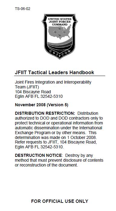 http://publicintelligence.net/wp-content/uploads/2011/12/JFIIT-Handbook.png