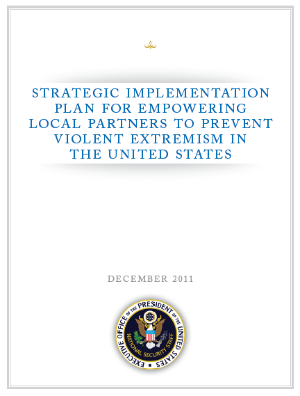http://publicintelligence.net/wp-content/uploads/2011/12/WhiteHouse-DomesticExtremism.png
