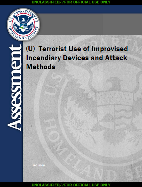 https://publicintelligence.net/wp-content/uploads/2012/02/DHS-IncendiaryDevices.png