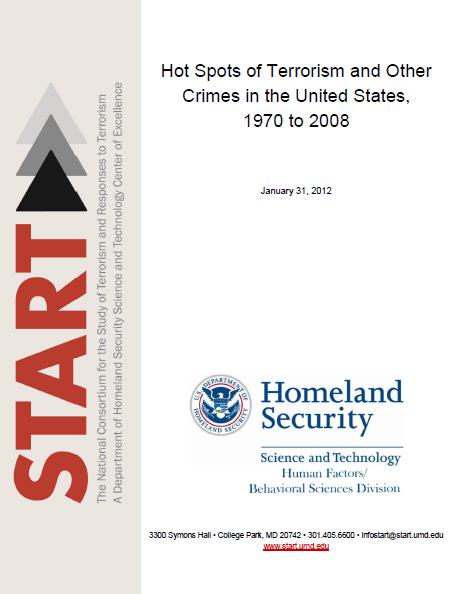 http://publicintelligence.net/wp-content/uploads/2012/02/DHS-START-DomesticTerrorism.png