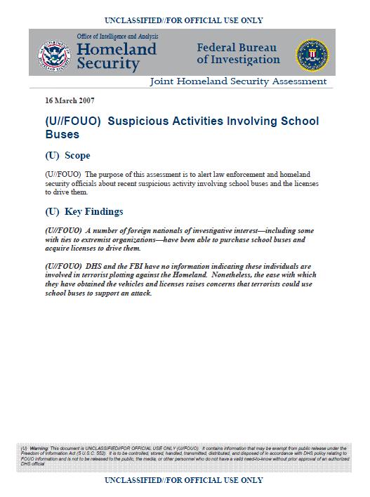 http://publicintelligence.net/wp-content/uploads/2012/02/DHS-SuspiciousSchoolBuses.png