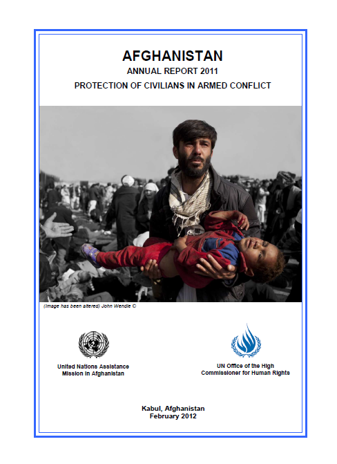 https://publicintelligence.net/wp-content/uploads/2012/02/UNAMA-CivilianDeaths2011.png