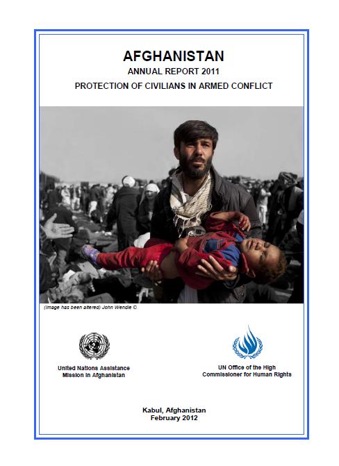 https://publicintelligence.net/wp-content/uploads/2012/02/UNAMA-CivilianDeaths2011.png