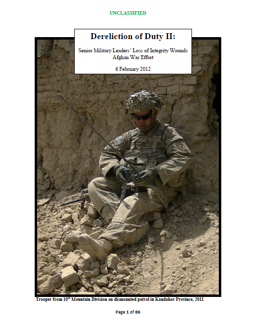 http://publicintelligence.net/wp-content/uploads/2012/02/USArmy-Dereliction-of-Duty-II.png