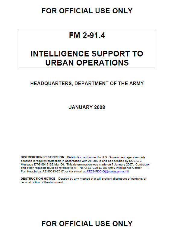 https://publicintelligence.net/wp-content/uploads/2012/02/USArmy-UrbanIntel.png