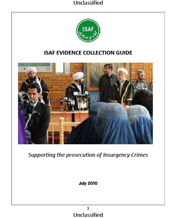 https://publicintelligence.net/wp-content/uploads/2012/03/ISAF-EvidenceCollectionGuide.png