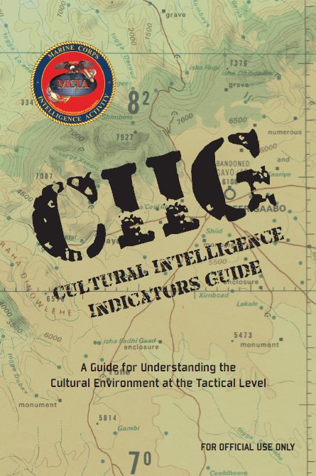 understanding cultural intelligence Cultural intelligence or cultural quotient (cq) is a term used in business, education, government and academic research cultural intelligence can be understood as.
