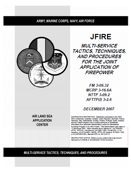 https://publicintelligence.net/wp-content/uploads/2012/03/MTTP-JFIRE.png