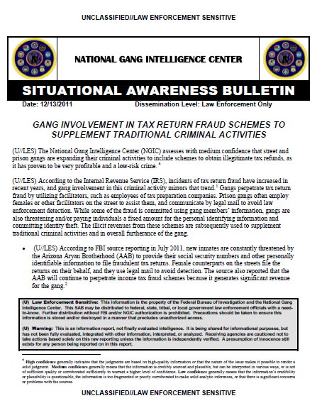 https://publicintelligence.net/wp-content/uploads/2012/03/NGIC-GangTaxFraud.png