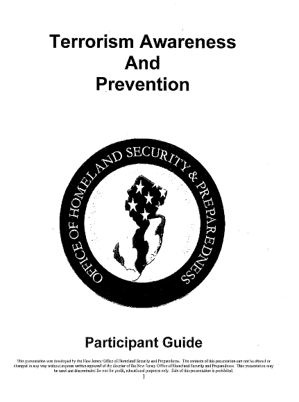 https://publicintelligence.net/wp-content/uploads/2012/03/NJ-TerrorismAwareness.png