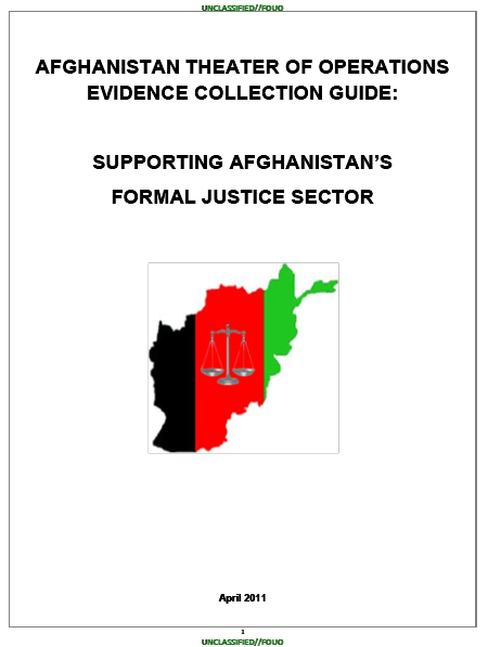 https://publicintelligence.net/wp-content/uploads/2012/03/USArmy-AfghanEvidence.png