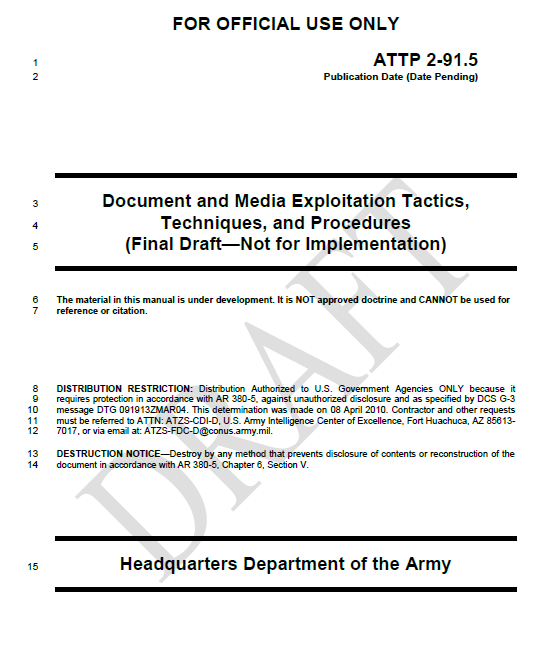 https://publicintelligence.net/wp-content/uploads/2012/03/USArmy-DOMEX.png