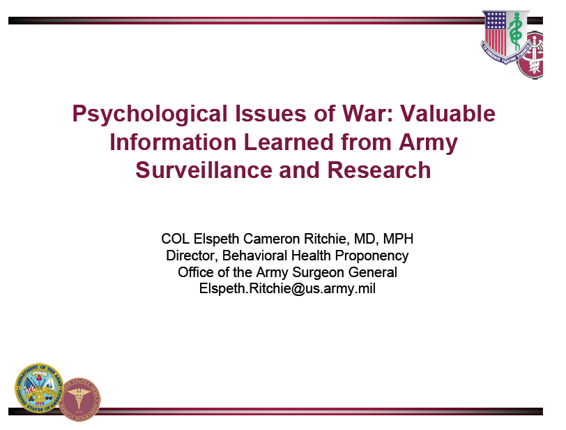 https://publicintelligence.net/wp-content/uploads/2012/03/USArmy-PsychHealth.png