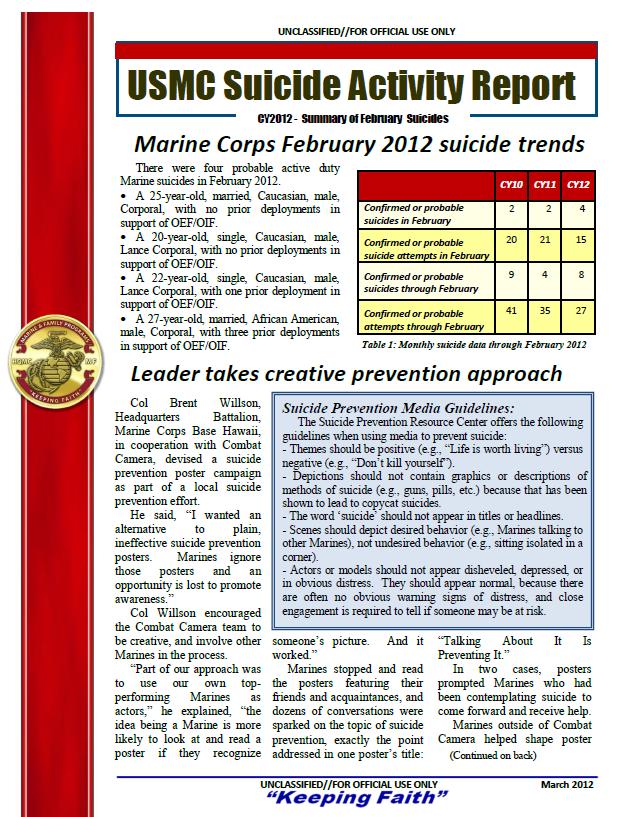 https://publicintelligence.net/wp-content/uploads/2012/03/USMC-SuicideActivity-FEB2012.png
