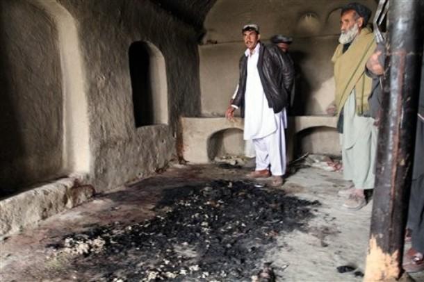 https://publicintelligence.net/wp-content/uploads/2012/03/afghan-massacre.jpg