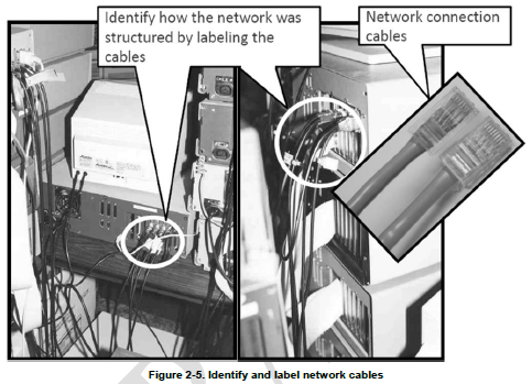 https://publicintelligence.net/wp-content/uploads/2012/03/domex-2.png
