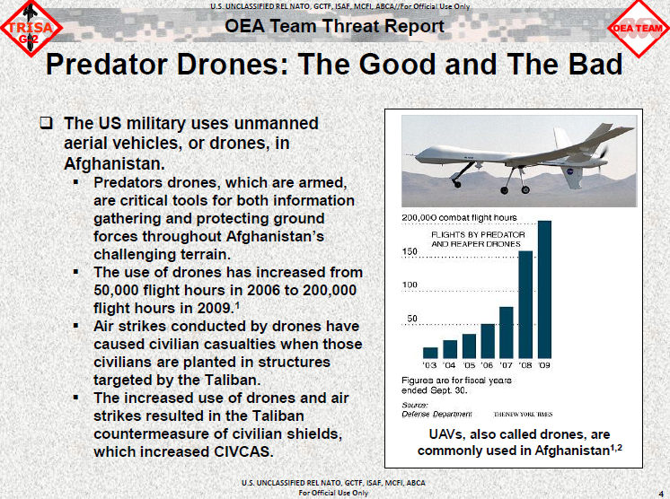 https://publicintelligence.net/wp-content/uploads/2012/03/talibancivilianshields-1.png