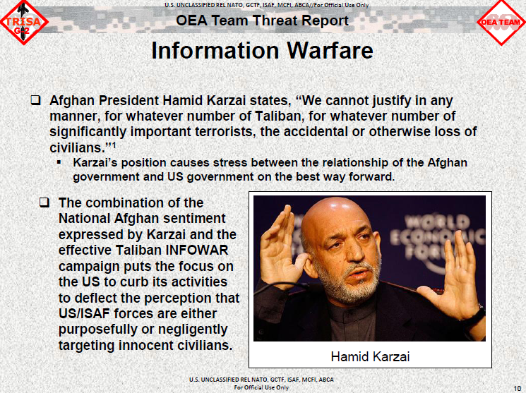 https://publicintelligence.net/wp-content/uploads/2012/03/talibancivilianshields-2.png
