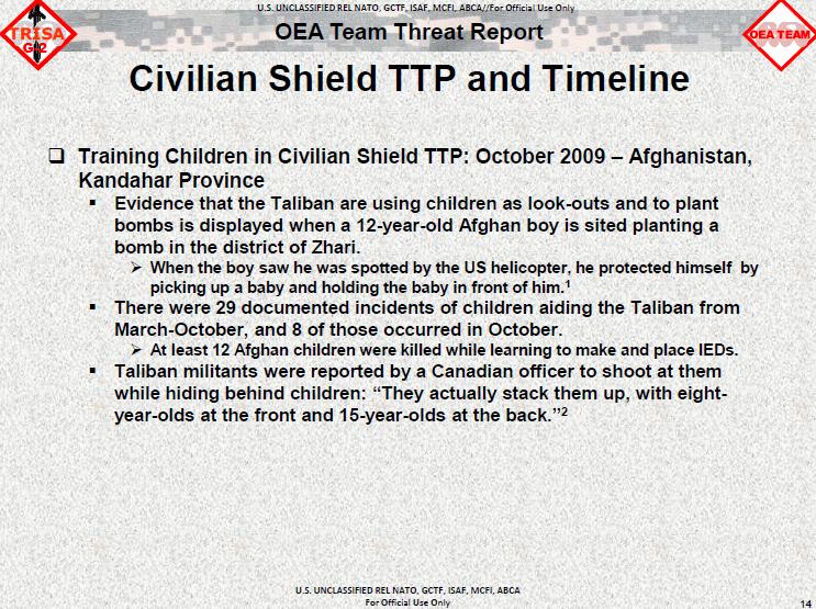 https://publicintelligence.net/wp-content/uploads/2012/03/talibancivilianshields-3.png