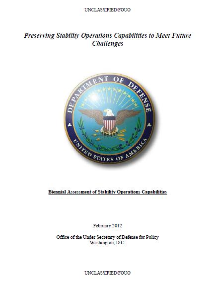 https://publicintelligence.net/wp-content/uploads/2012/04/DoD-StabilityOpsAssessment.png