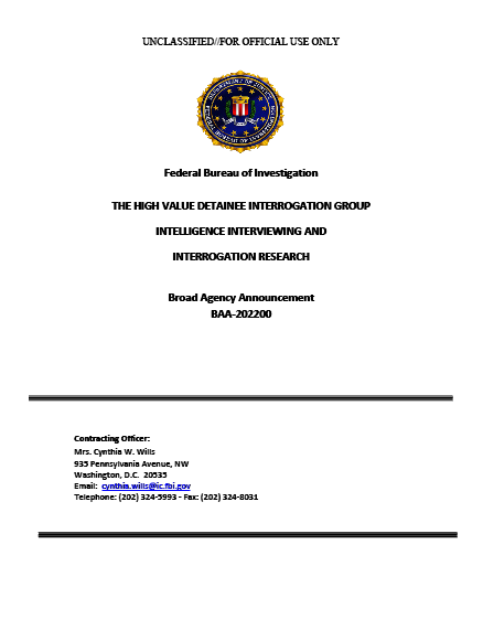 https://publicintelligence.net/wp-content/uploads/2012/04/FBI-HIG-BAA.png
