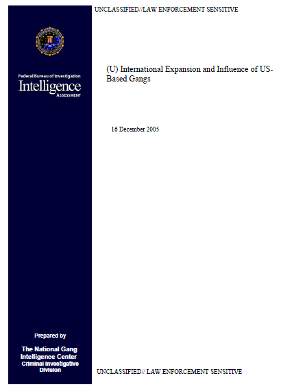 https://publicintelligence.net/wp-content/uploads/2012/04/FBI-InternationalGangs.png