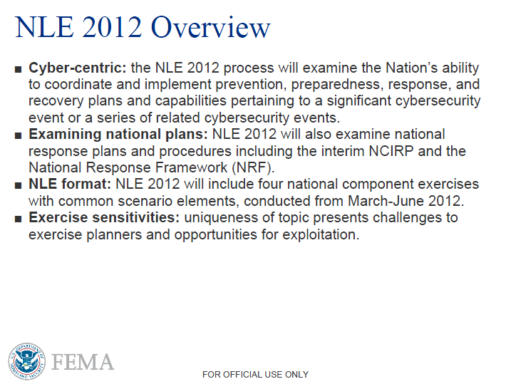 https://publicintelligence.net/wp-content/uploads/2012/04/FEMA-NLE2012-2.png