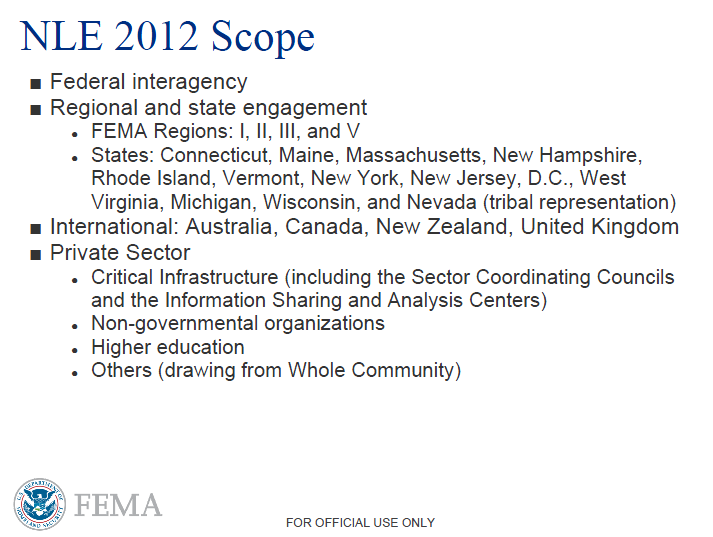 https://publicintelligence.net/wp-content/uploads/2012/04/FEMA-NLE2012-3.png