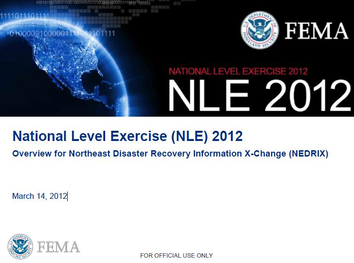 https://publicintelligence.net/wp-content/uploads/2012/04/FEMA-NLE2012.png